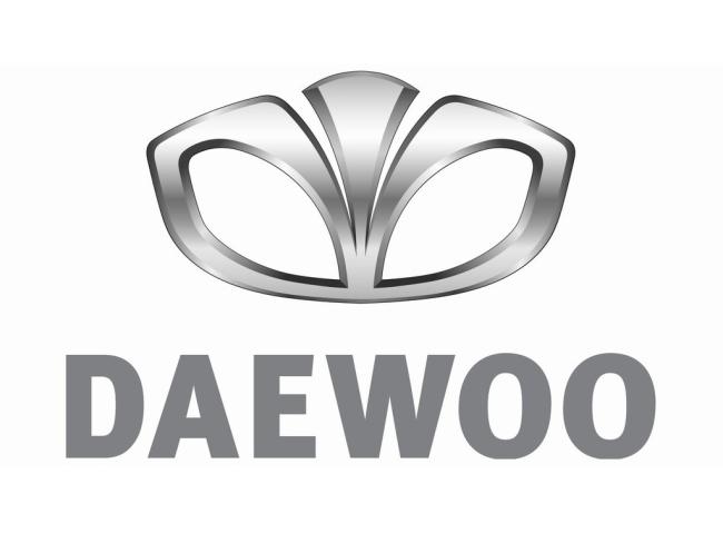 Chevrolet / Daewoo