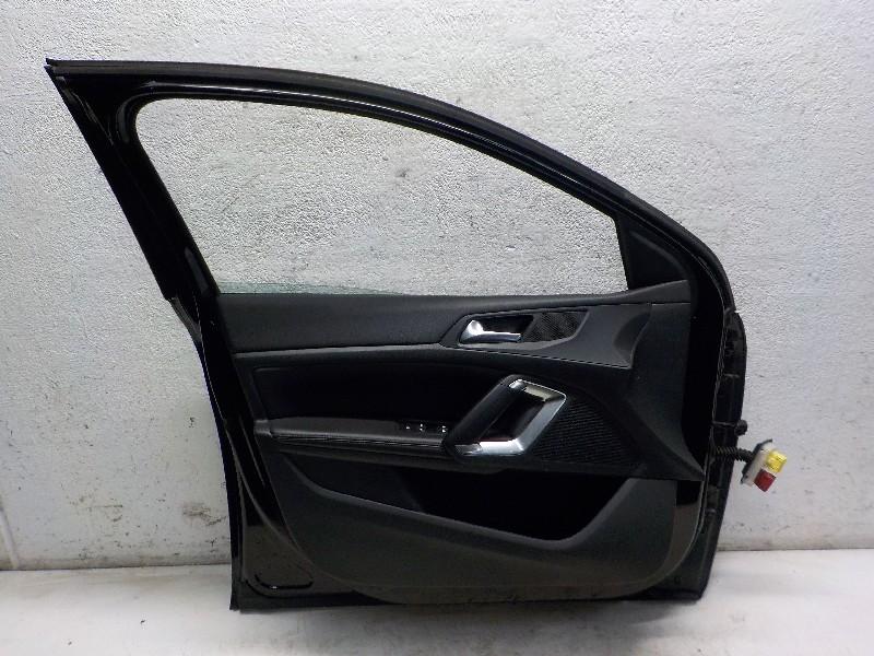Garaje lleno para peugeot 308 1 neg combi 5-puertas 09.07