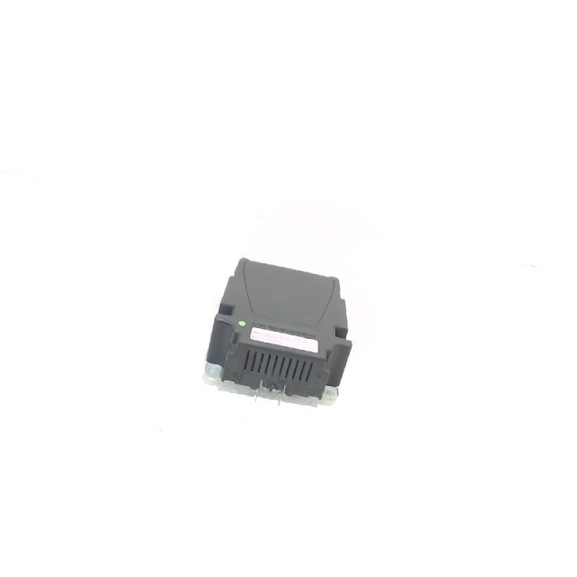 Pantalla multifuncional Peugeot 5008 I (0A/0E) (2009 - 2017) MPV 1.6 THP 16V (EP6CDT(5FV))